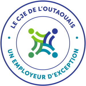 Logo un employeur d'exception