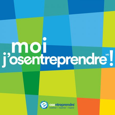 2018-19-osentreprendre-moi-j-osentreprendre-big-box-300x250-fr-vf