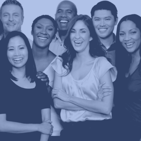 services_immigrants